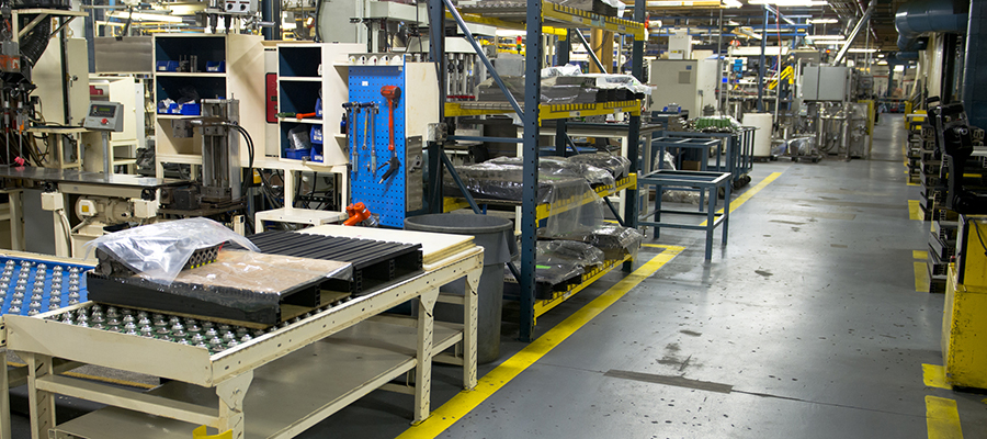 Client_Industries_Manufacturing-adj